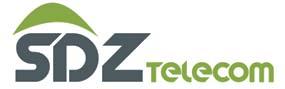 SDZ Telecom